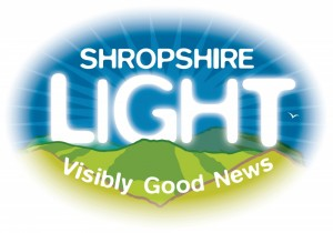shropshire light