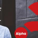 alpha banner 4