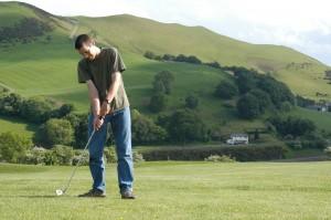 Golf...023