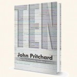 ten-john-pritchard-book-main_article_image