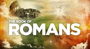 Romans-Bible1