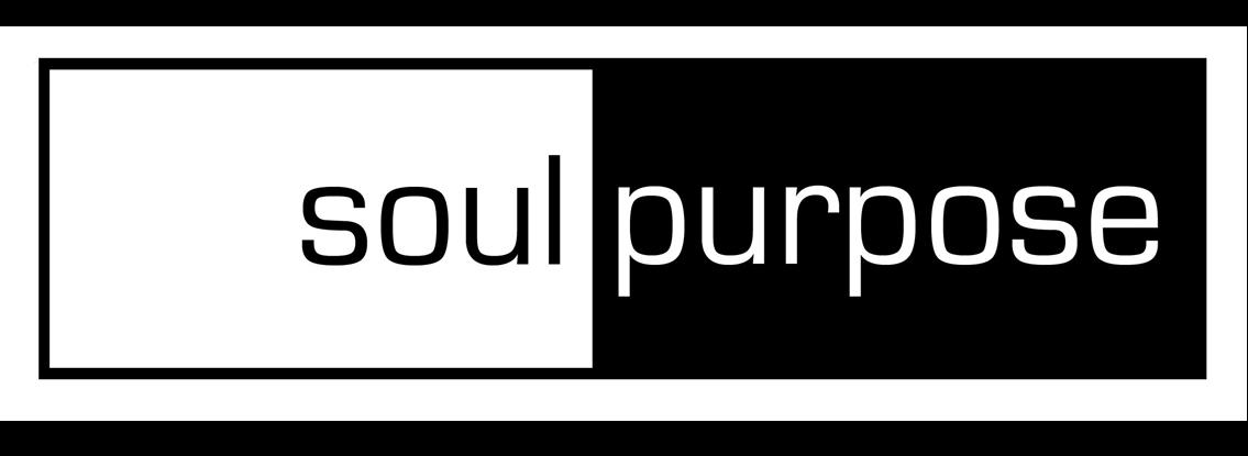 Soul Purpose Christmas Thank you!