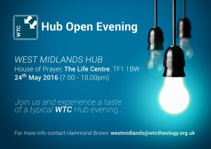 2016_web or PPT_Open evening_WMid_001