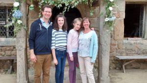 hubbard-family-2016