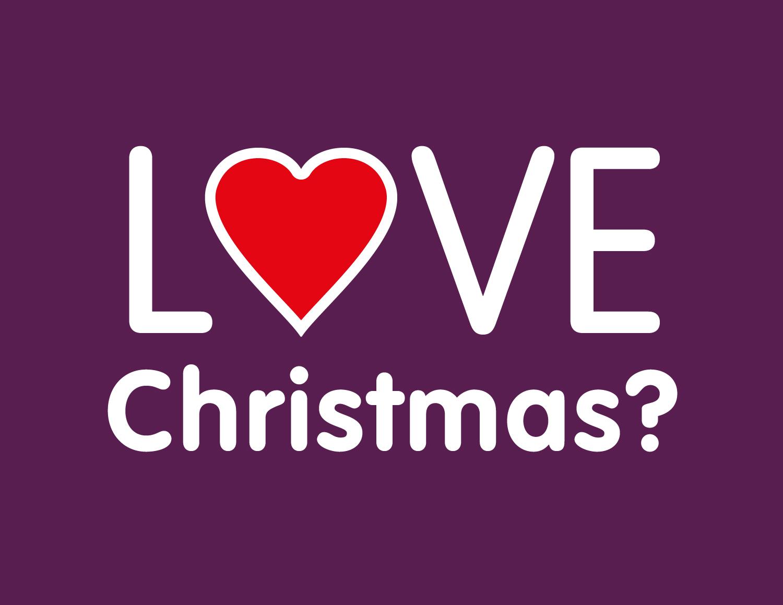 Love Christmas?