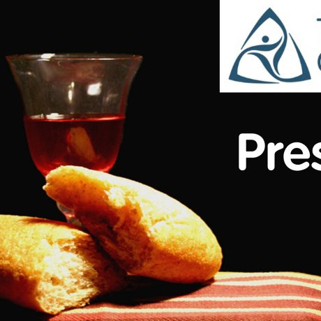 HTMB 6.30pm: Presence service