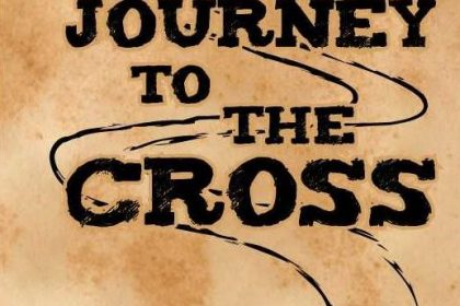 Journey to the Cross: Thursday Morning