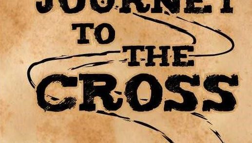 Journey to the Cross : Wednesday Morning