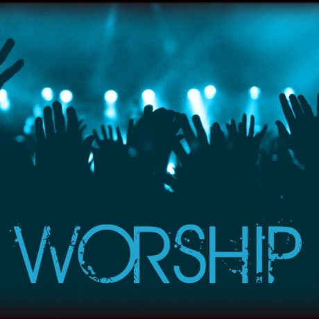 Whole-Life Worship: Worship Focuses Our Wavering Hearts
