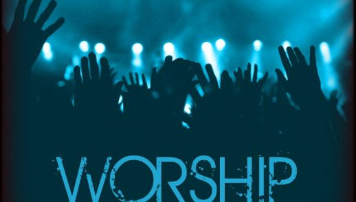Whole-Life Worship: Worship Inspires Our Everyday Speech