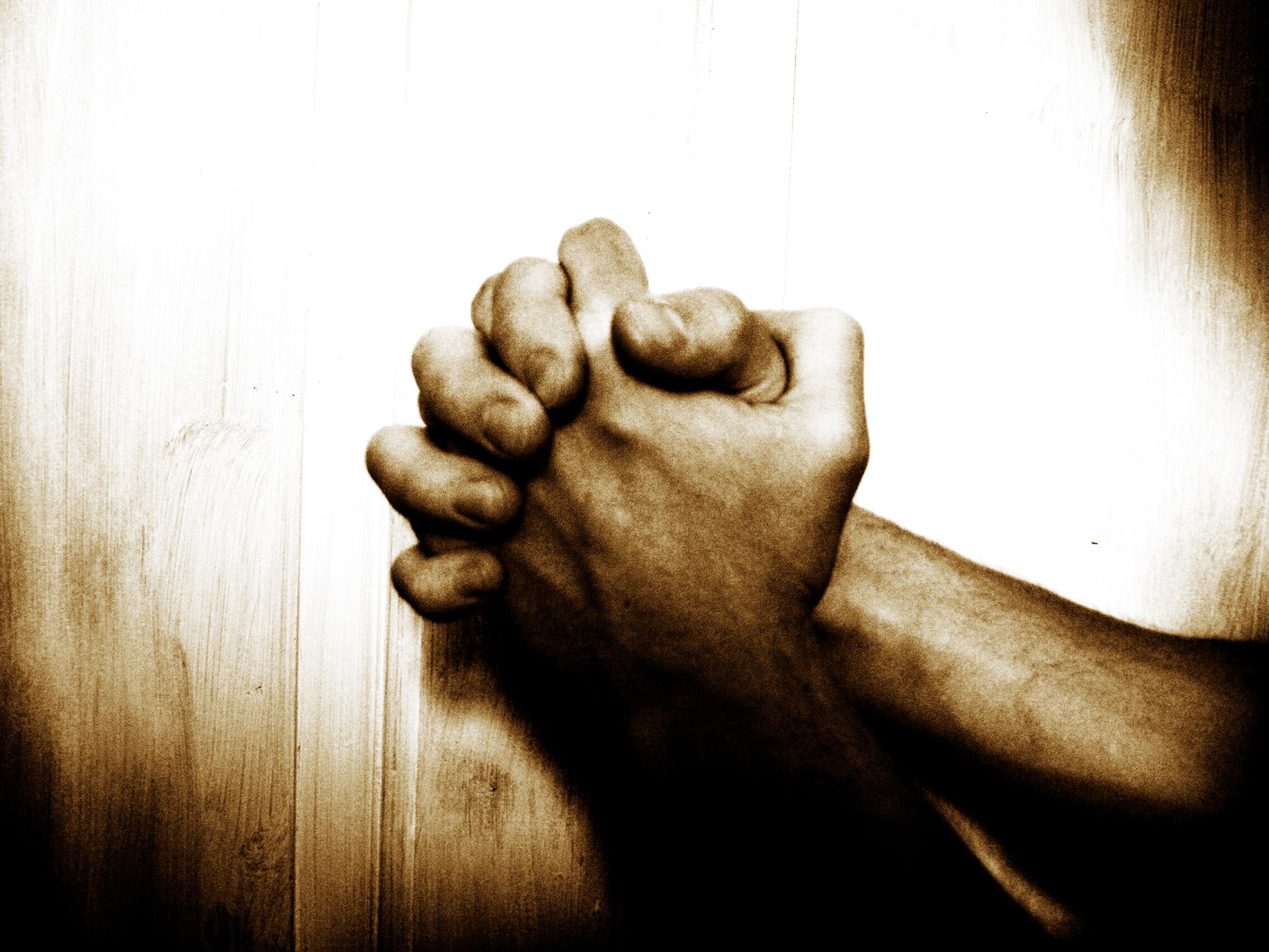 New Autumn Prayer Resource