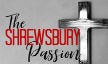 Shrewsbury Passion Play 2020