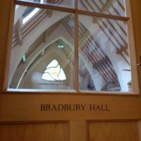 Bradbury Hall 2