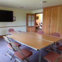Fiwila Room 2