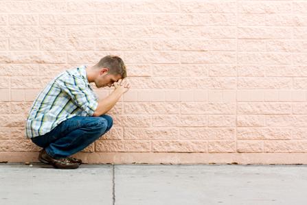 Pray for me (24-7 prayer at end November)