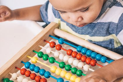 Two new toddler groups starting