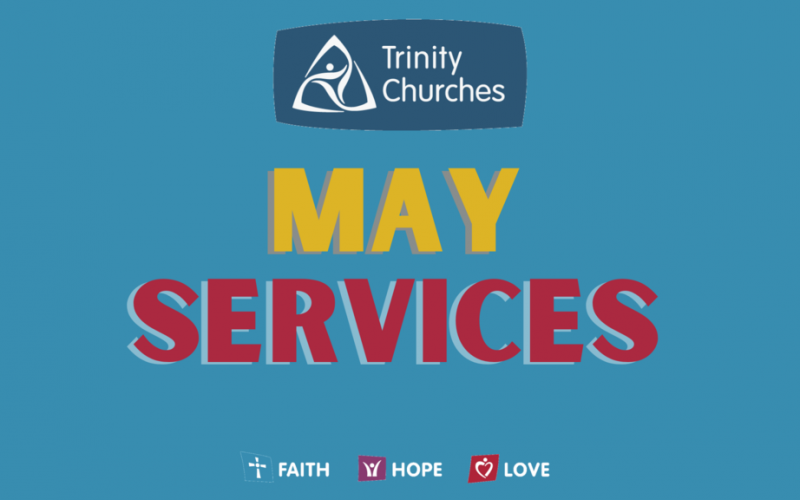 may services